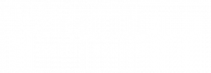 LE LUXEMBOURG - BRASSERIE RESTAURANT